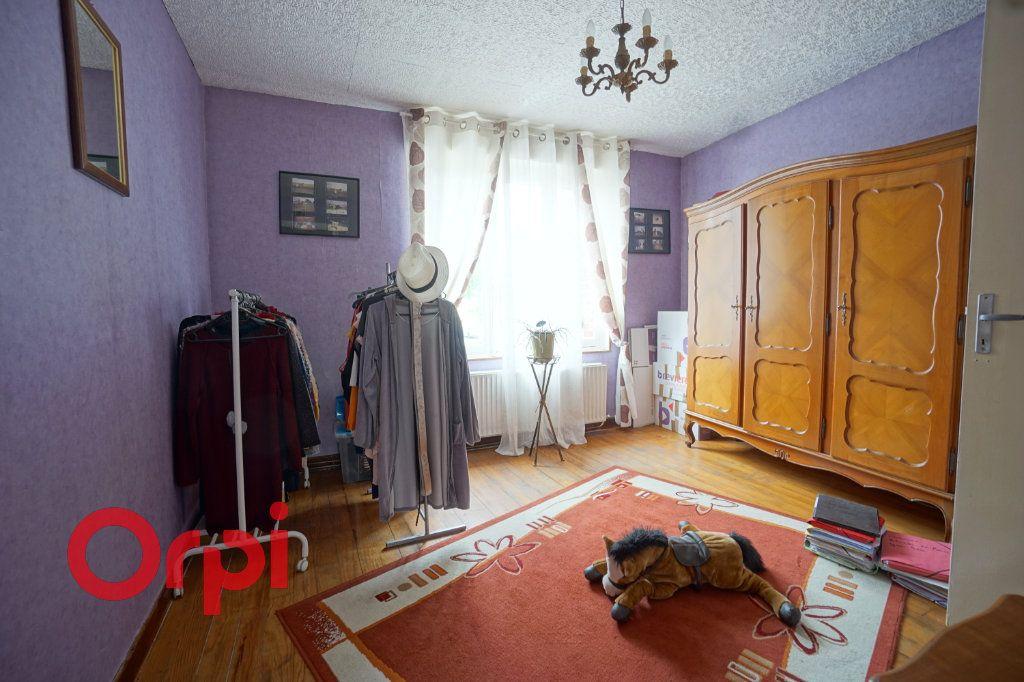 Maison à vendre 4 125m2 à Arras vignette-3