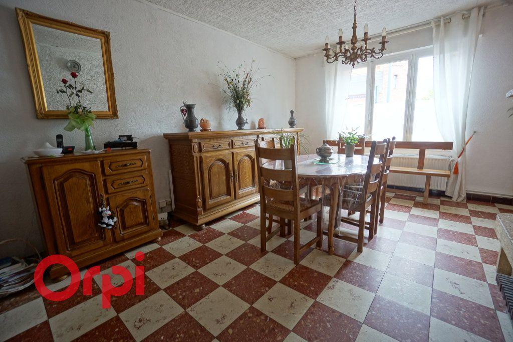 Maison à vendre 4 125m2 à Arras vignette-5