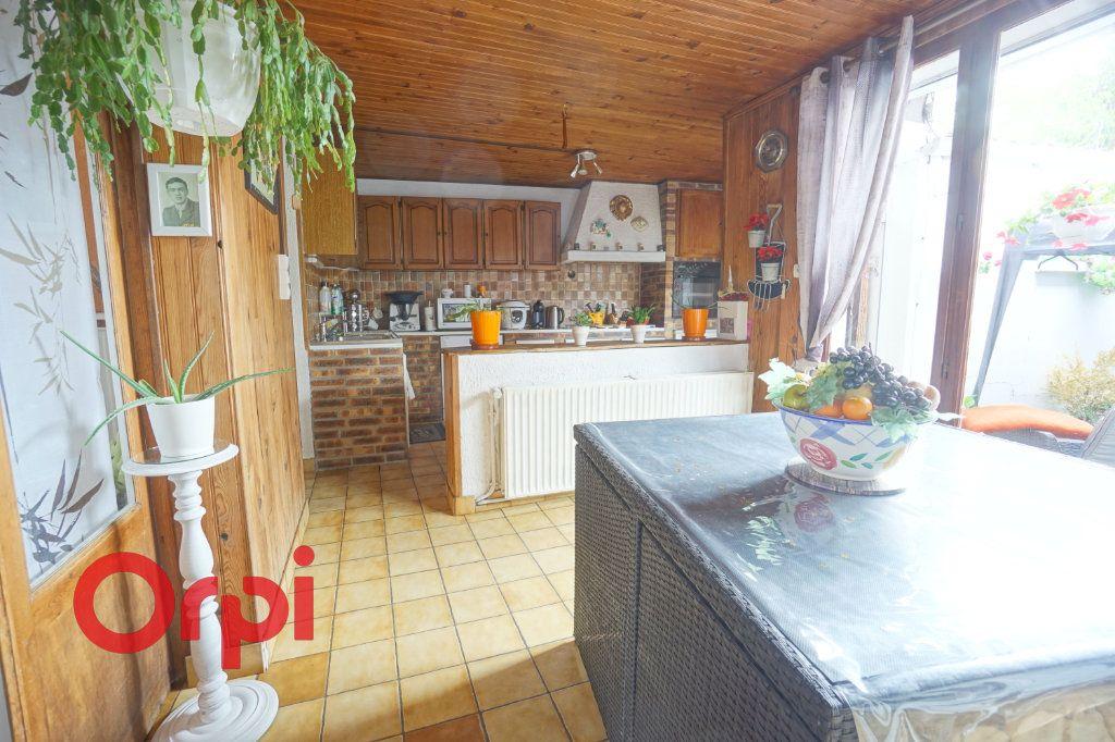 Maison à vendre 4 125m2 à Arras vignette-6