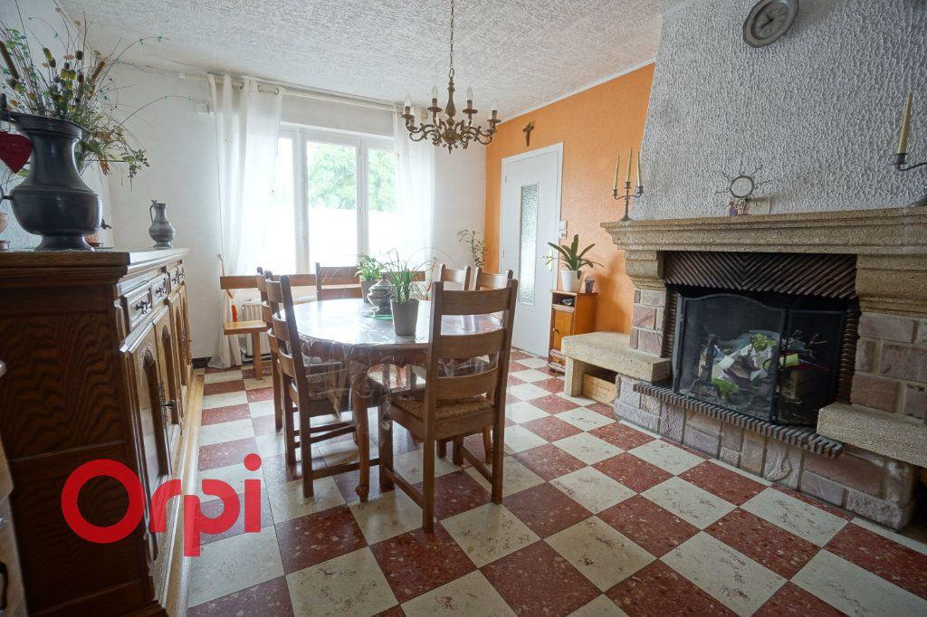 Maison à vendre 4 125m2 à Arras vignette-7