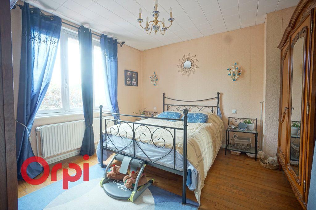Maison à vendre 4 125m2 à Arras vignette-9