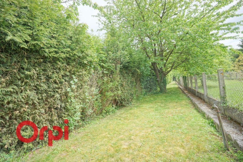 Maison à vendre 4 125m2 à Arras vignette-11
