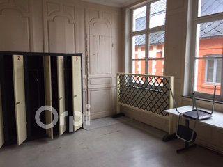 Immeuble à vendre 0 722m2 à Arras vignette-12