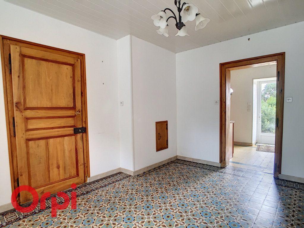 Maison à vendre 4 120m2 à La Cauchie vignette-5