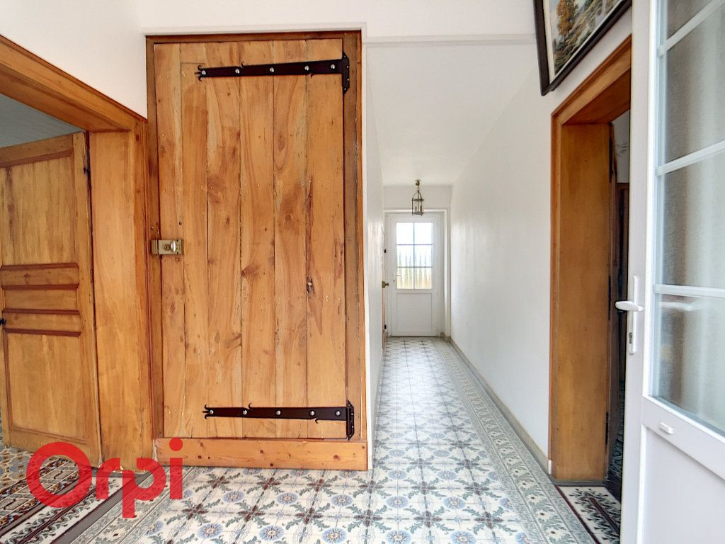 Maison à vendre 4 120m2 à La Cauchie vignette-6