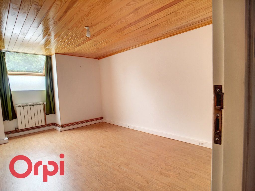 Maison à vendre 4 120m2 à La Cauchie vignette-8