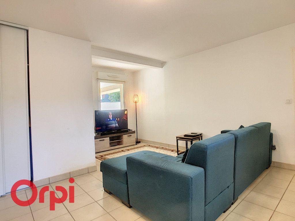 Appartement à vendre 3 68m2 à Arras vignette-1