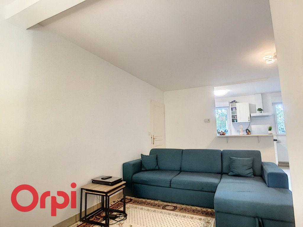 Appartement à vendre 3 68m2 à Arras vignette-2