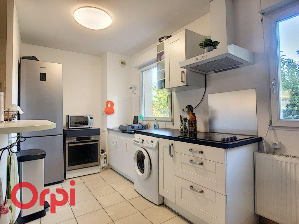 Appartement à vendre 3 68m2 à Arras vignette-3
