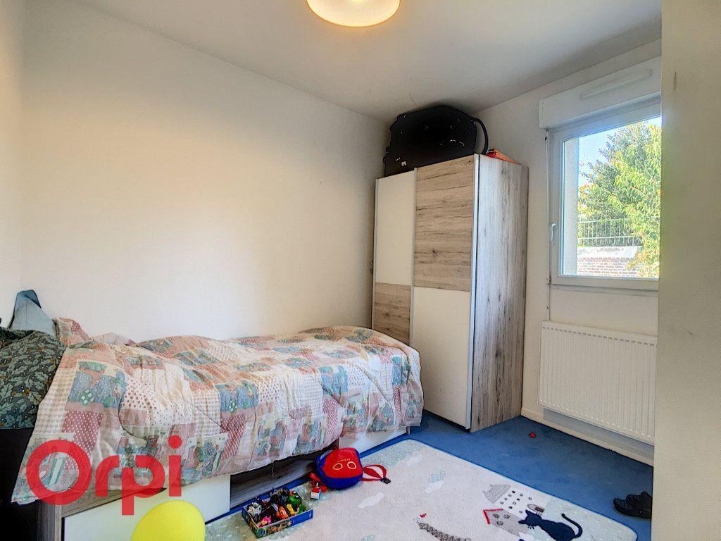 Appartement à vendre 3 68m2 à Arras vignette-5