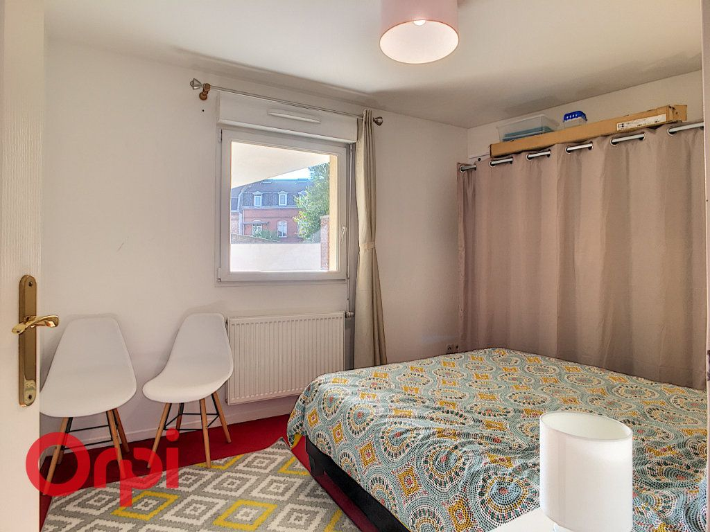 Appartement à vendre 3 68m2 à Arras vignette-6