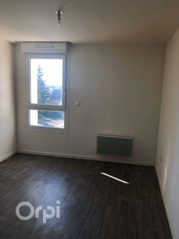 Appartement à vendre 4 85m2 à Arras vignette-3