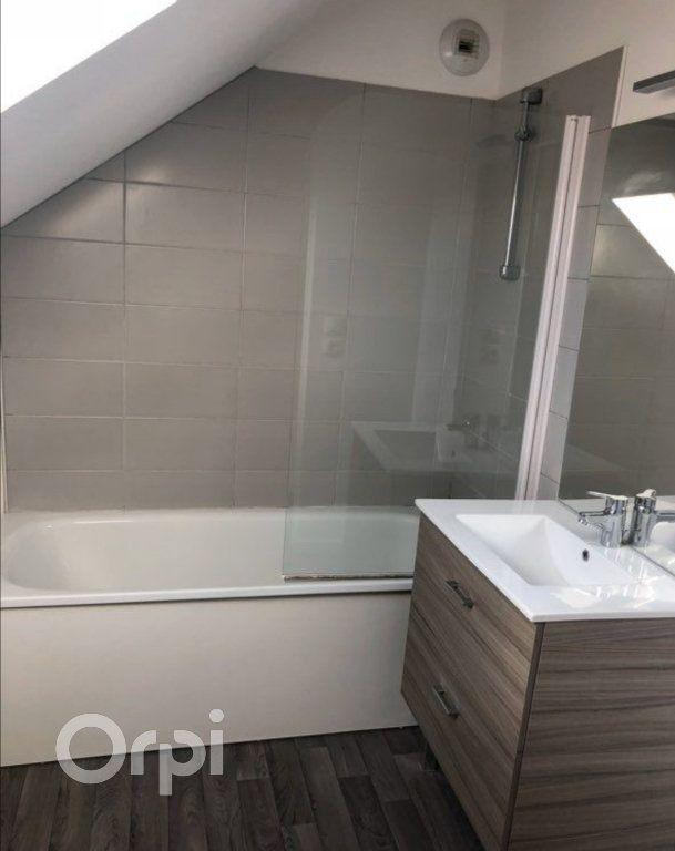 Appartement à vendre 4 85m2 à Arras vignette-4