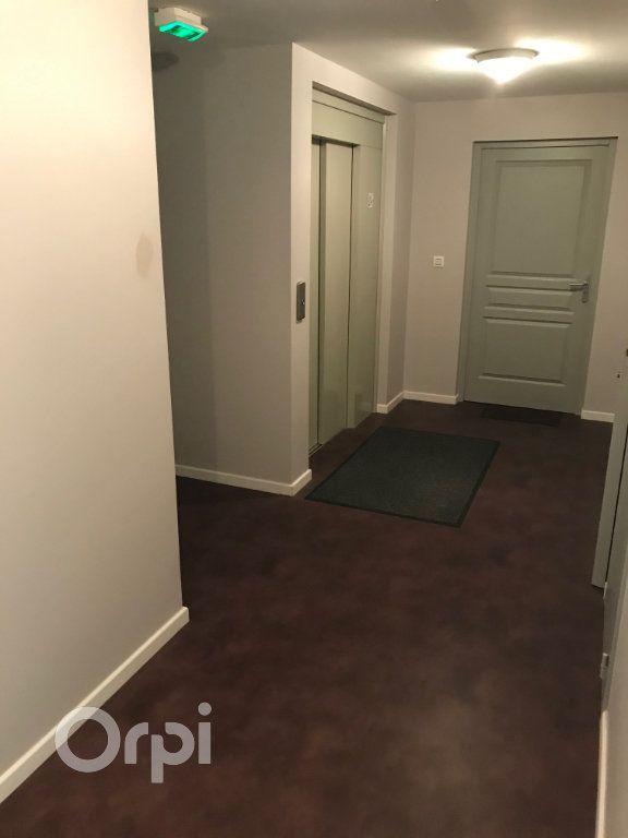 Appartement à vendre 4 85m2 à Arras vignette-5