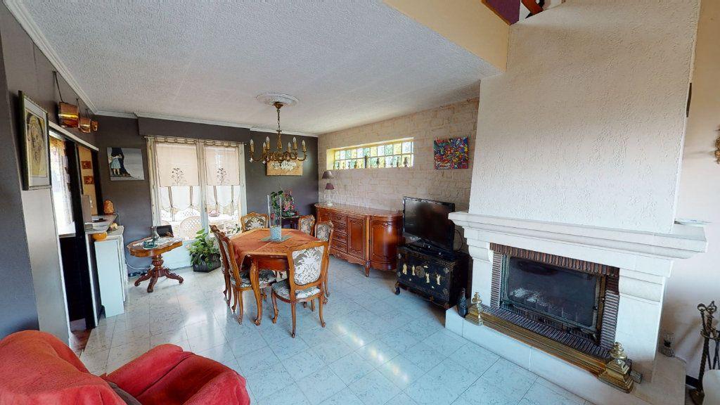 Maison à vendre 5 150m2 à Arras vignette-3
