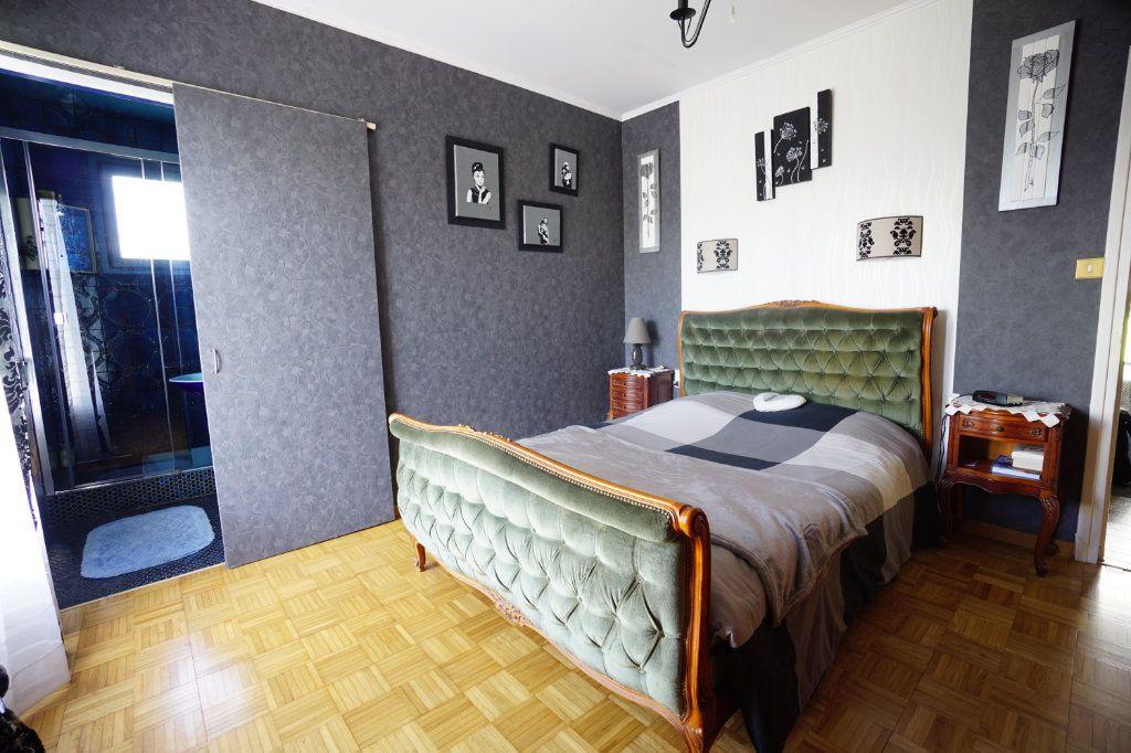 Maison à vendre 5 150m2 à Arras vignette-4