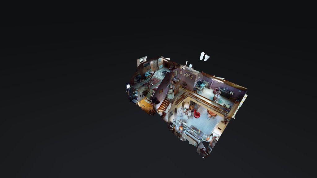 Maison à vendre 5 150m2 à Arras vignette-9