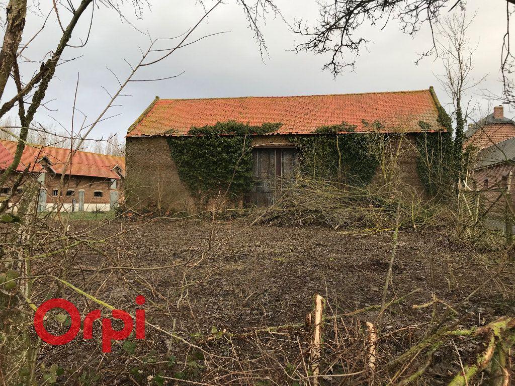 Maison à vendre 0 0m2 à Écoust-Saint-Mein vignette-1