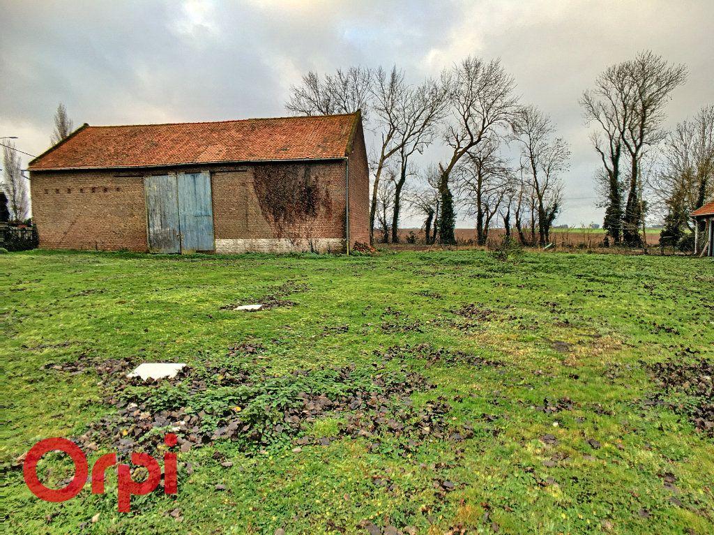 Maison à vendre 0 0m2 à Écoust-Saint-Mein vignette-4