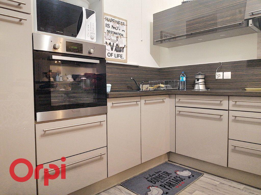 Appartement à vendre 4 113m2 à Achicourt vignette-1