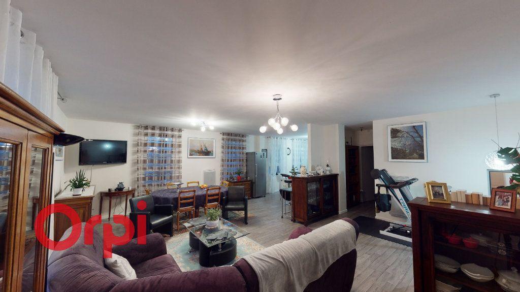 Appartement à vendre 4 113m2 à Achicourt vignette-3