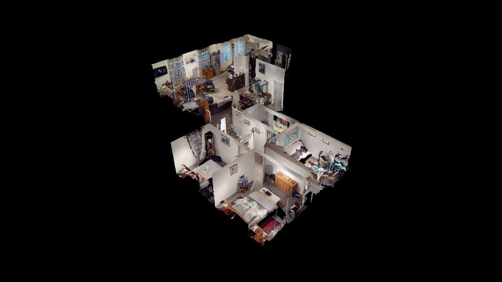 Appartement à vendre 4 113m2 à Achicourt vignette-11