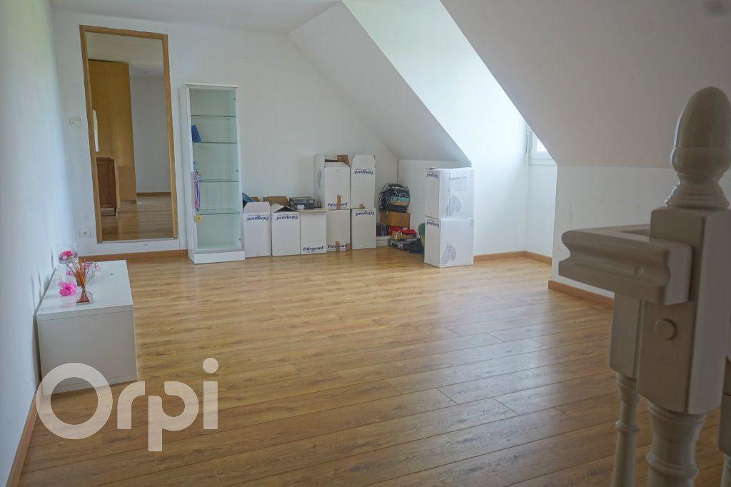Maison à vendre 7 197m2 à Tilloy-lès-Hermaville vignette-8
