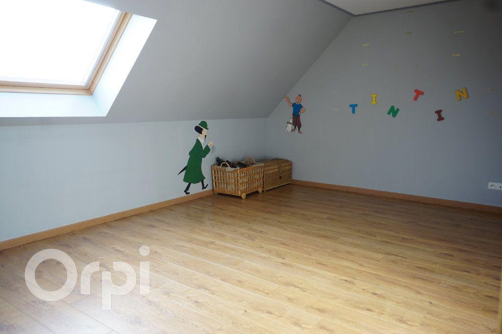 Maison à vendre 7 197m2 à Tilloy-lès-Hermaville vignette-9