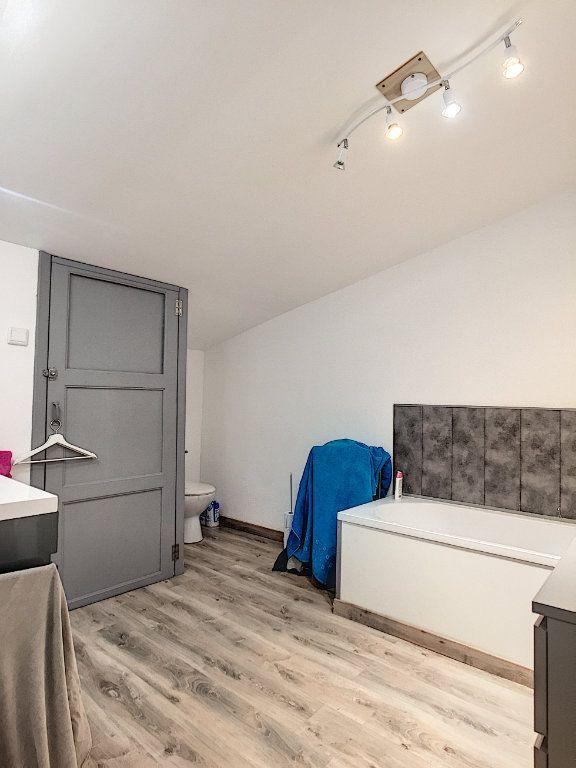 Maison à louer 4 91m2 à Arras vignette-5