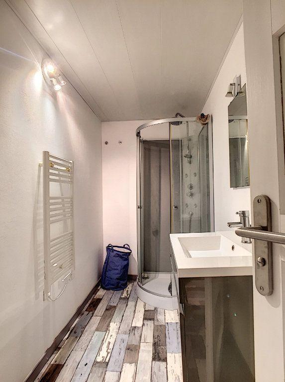 Maison à louer 4 91m2 à Arras vignette-6