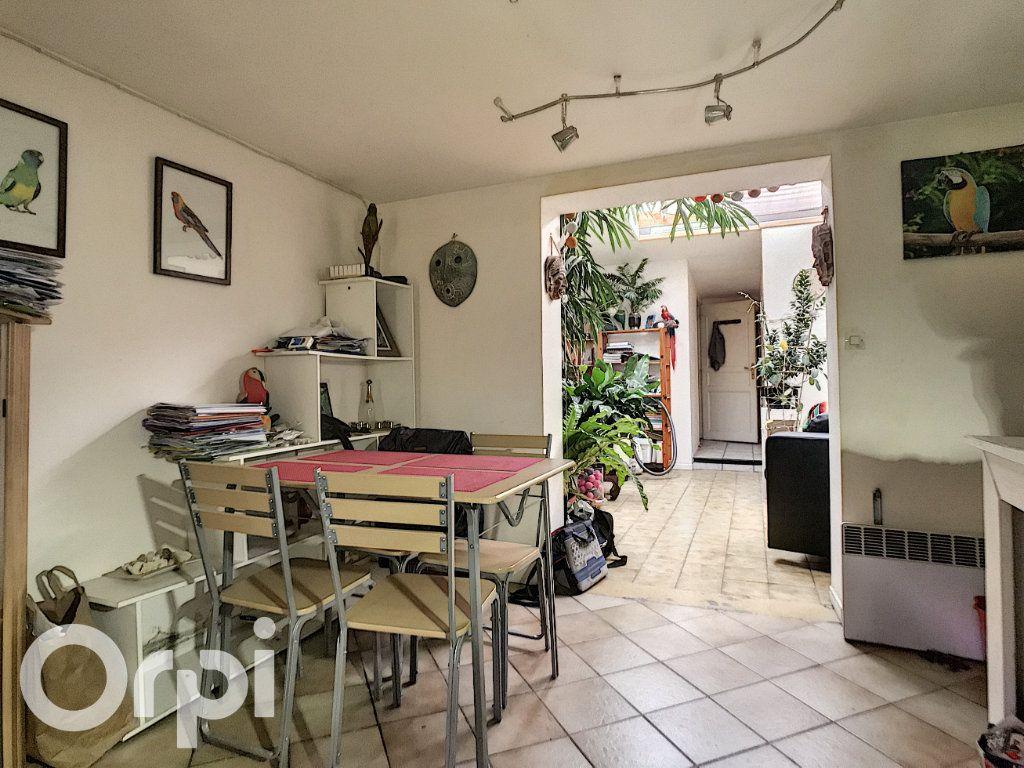 Appartement à vendre 3 58.76m2 à Arras vignette-1