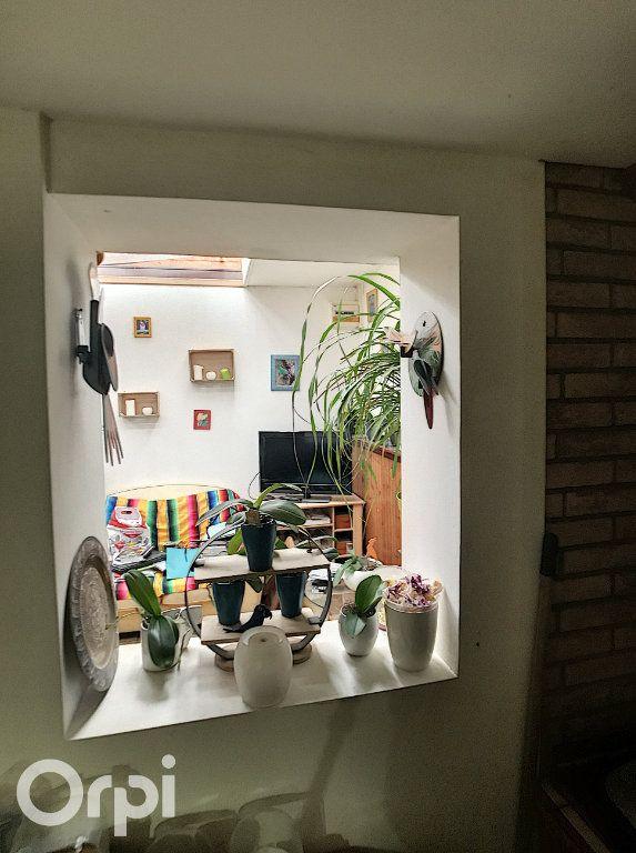Appartement à vendre 3 58.76m2 à Arras vignette-3