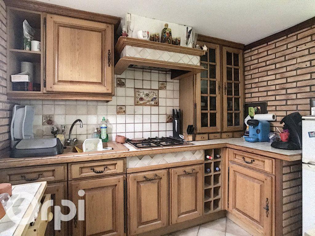Appartement à vendre 3 58.76m2 à Arras vignette-4