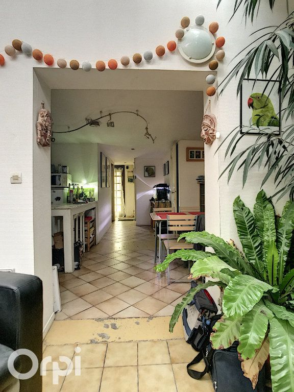 Appartement à vendre 3 58.76m2 à Arras vignette-5