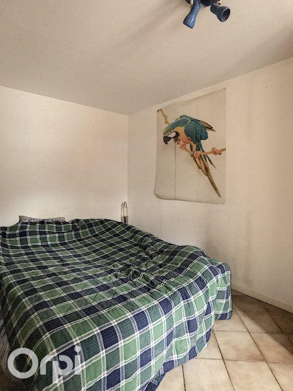 Appartement à vendre 3 58.76m2 à Arras vignette-6
