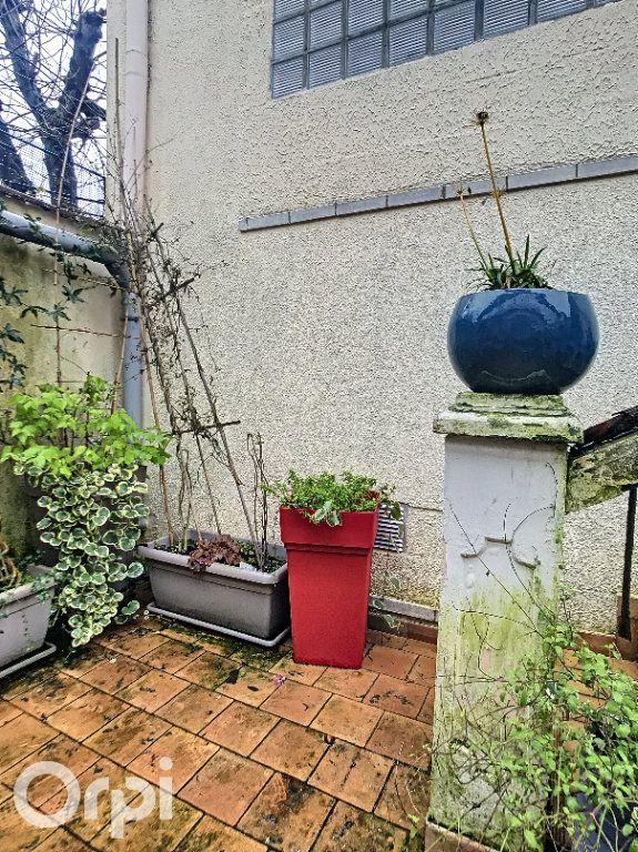Appartement à vendre 3 58.76m2 à Arras vignette-7