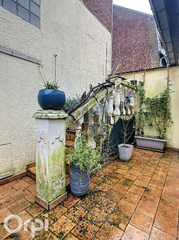Appartement à vendre 3 58.76m2 à Arras vignette-8