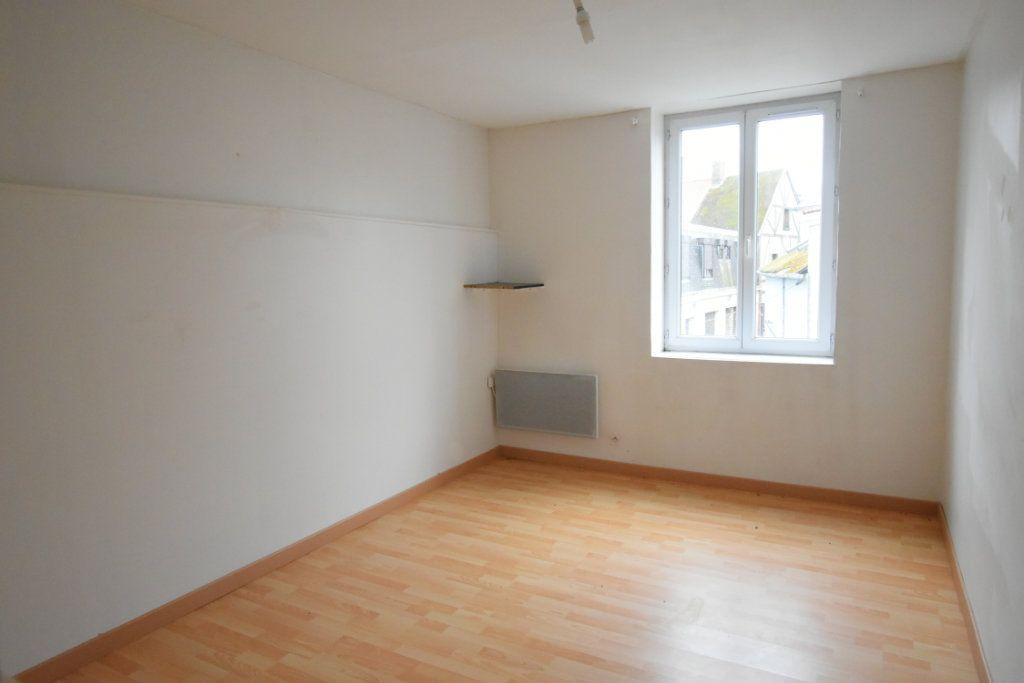 Immeuble à vendre 0 203.9m2 à Avesnes-le-Comte vignette-9