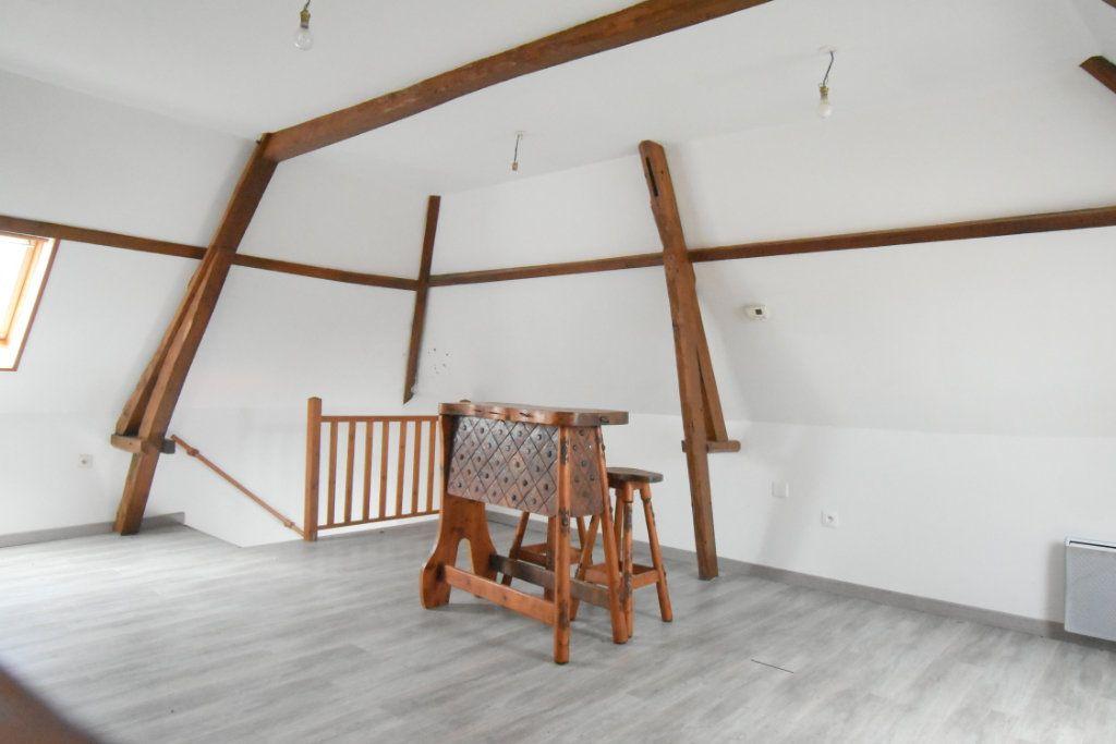 Immeuble à vendre 0 203.9m2 à Avesnes-le-Comte vignette-10