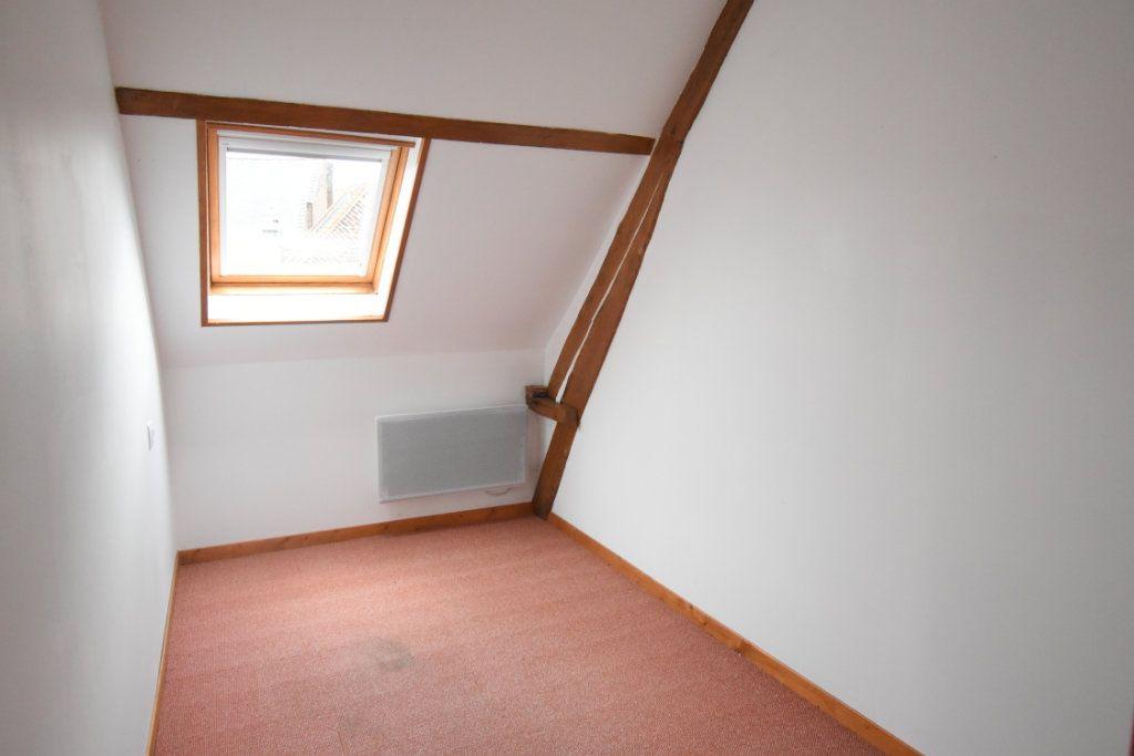 Immeuble à vendre 0 203.9m2 à Avesnes-le-Comte vignette-13