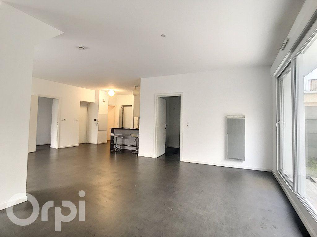 Appartement à vendre 3 80m2 à Achicourt vignette-1