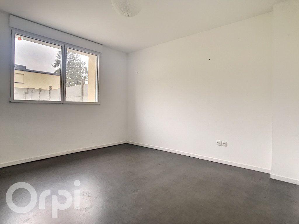 Appartement à vendre 3 80m2 à Achicourt vignette-3