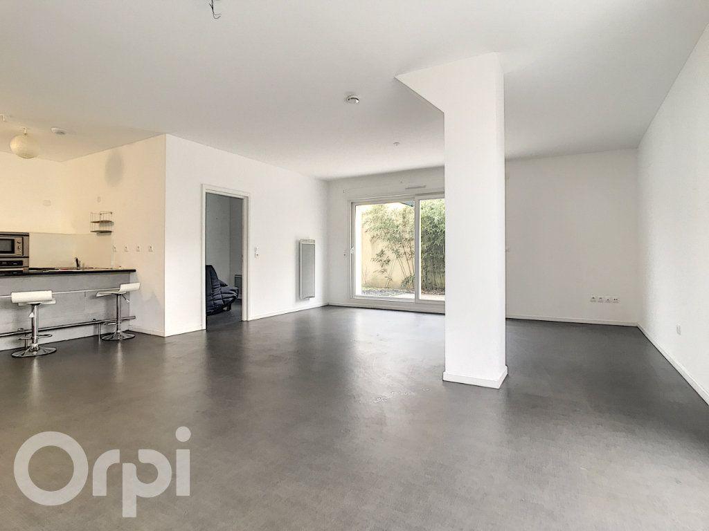 Appartement à vendre 3 80m2 à Achicourt vignette-4