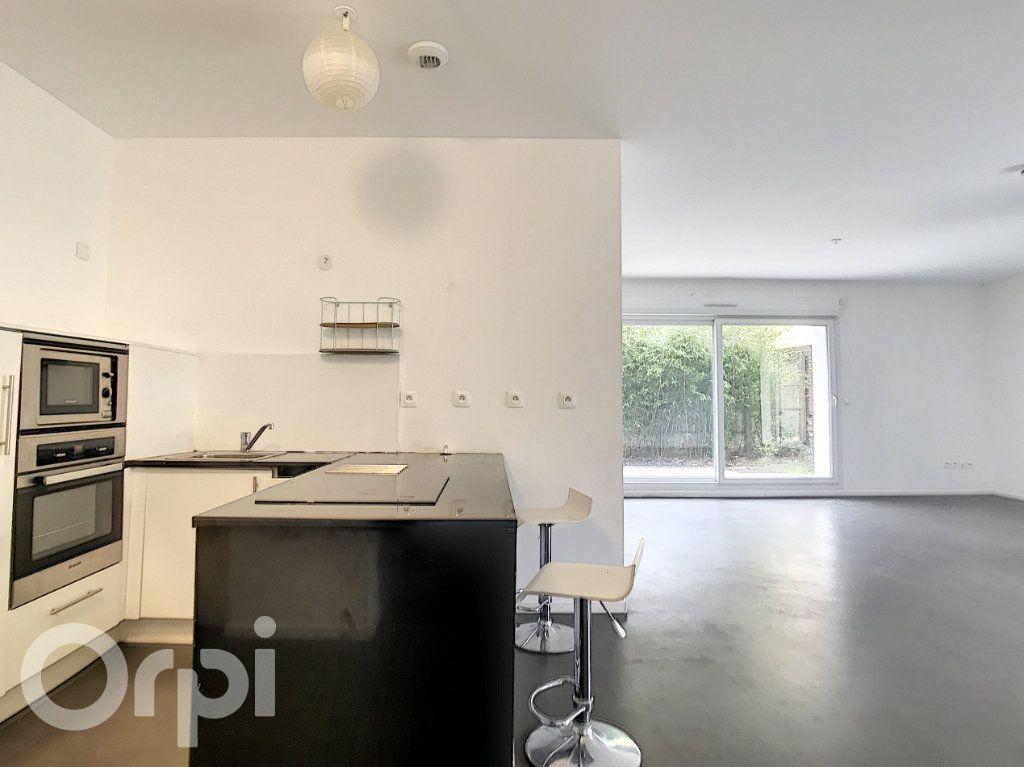 Appartement à vendre 3 80m2 à Achicourt vignette-5