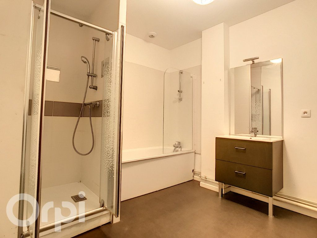 Appartement à vendre 3 80m2 à Achicourt vignette-6