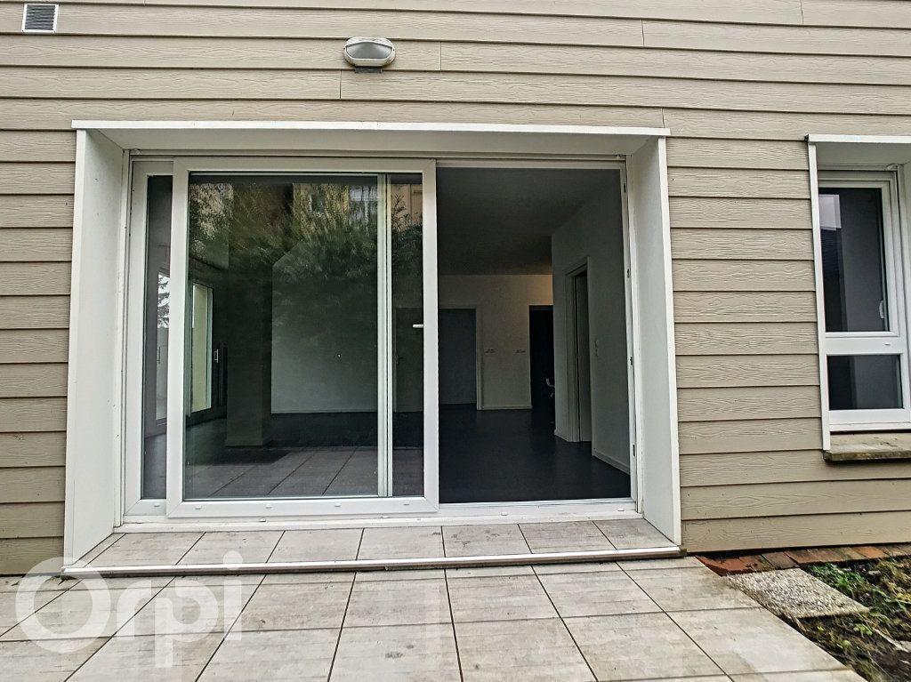 Appartement à vendre 3 80m2 à Achicourt vignette-7