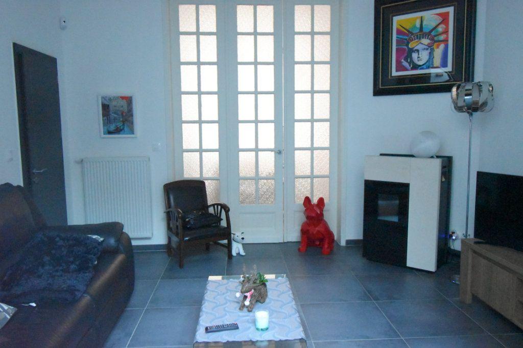 Maison à vendre 6 300m2 à Arras vignette-1