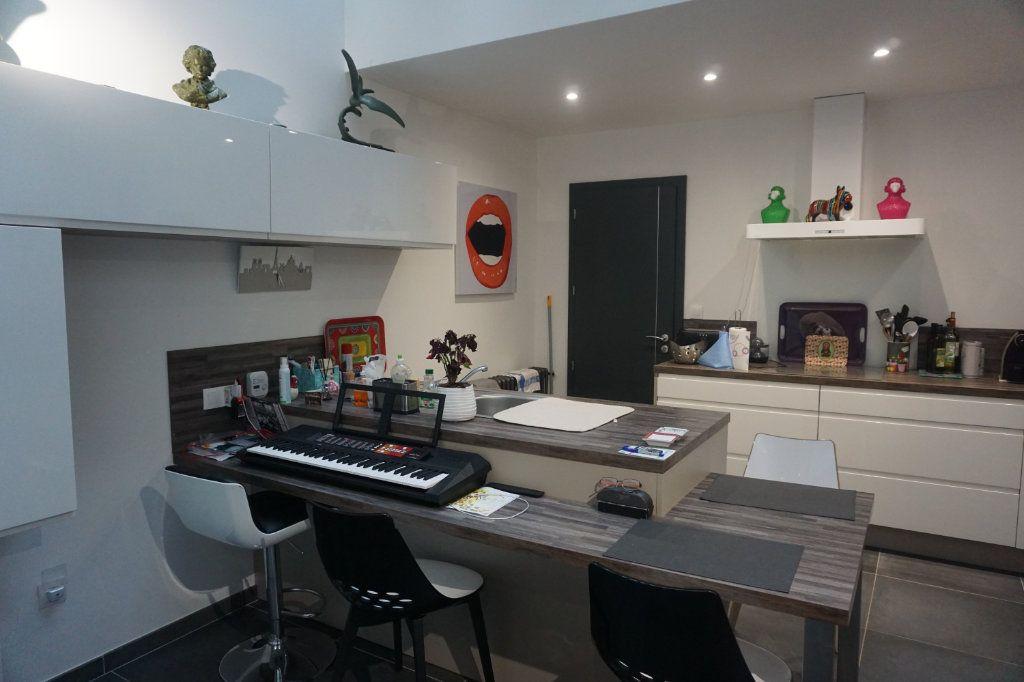 Maison à vendre 6 300m2 à Arras vignette-2