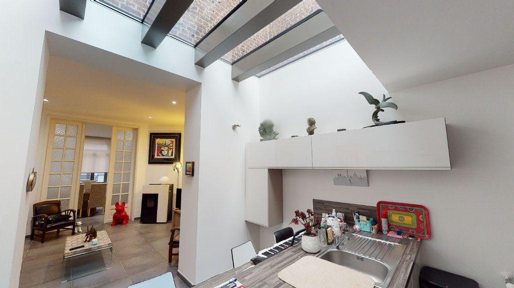 Maison à vendre 6 300m2 à Arras vignette-11