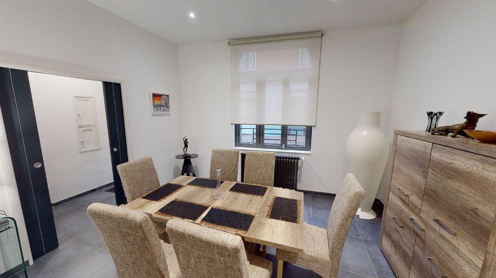 Maison à vendre 6 300m2 à Arras vignette-12